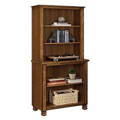 Altra San Antonio Bookcase