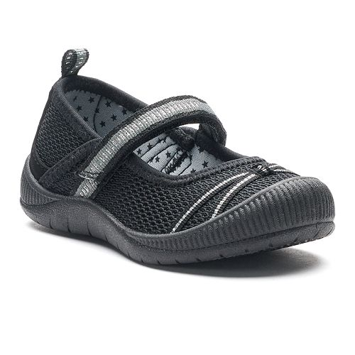 OshKosh B'gosh® Dexy Toddler Girls' Mary Jane Shoes