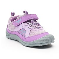OshKosh B'gosh® Maiden Toddler Girls' Sneakers