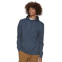 Men's Urban Pipeline® Ultimate Fleece Pullover Hoodie