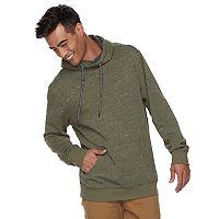 Men's Urban Pipeline® Ultimate Fleece Pullover Hoodie