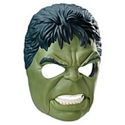 Marvel Thor: Ragnarok Hulk Out Mask by Hasbro