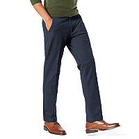 Men's Dockers® Smart 360 FLEX Slim Tapered Fit Workday Khaki Pants