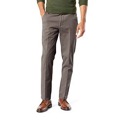 Men's Dockers® Smart 360 FLEX Slim Tapered Fit Workday Khaki Pants