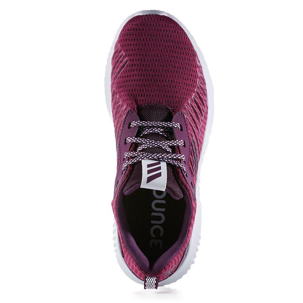 adidas Alphabounce Women's Running Shoes