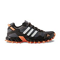 adidas Rockadia Women's Trail Running Shoes