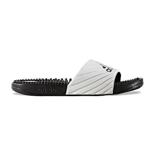 cdf596469a09 adidas Voloossage Women s Slide Sandals