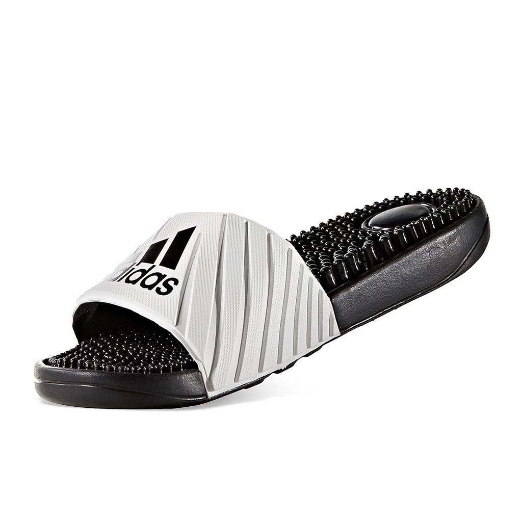 adidas Voloossage Women's Slide Sandals