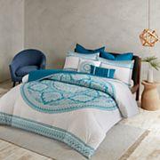 Urban Habitat 7 pc Candice Comforter Set