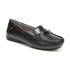 LifeStride Vienna Women's Loafers