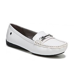 42269602028 LifeStride Vienna Women s Loafers