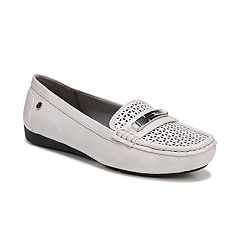 LifeStride Vienna 2 Women's Loafers