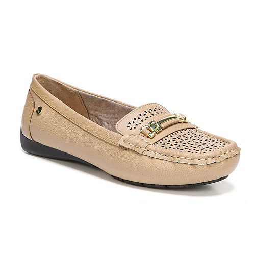 fast delivery cheap online LifeStride Vienna 2 Women's ... Loafers outlet big discount ChBdqoQCmG