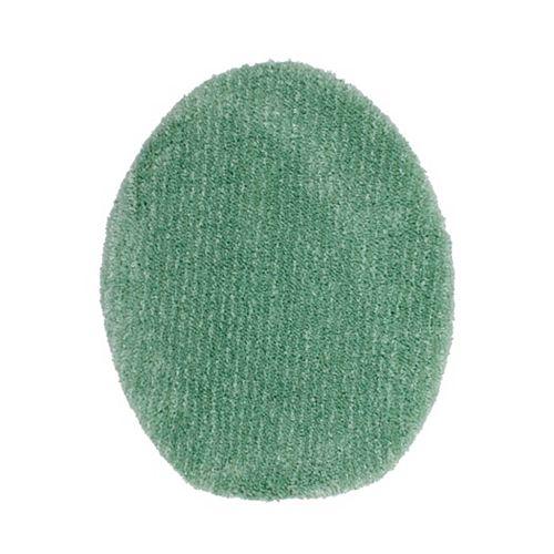 Mohawk® Home Classic Stripe Toilet Lid Cover