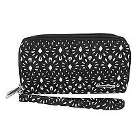 Women's Travelon Boho Wallet