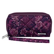 Women's Travelon Boho Wallet