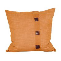 Pomeroy Burna Throw Pillow