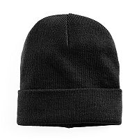 Women's Mudd® Solid Knit Beanie