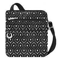 Travelon Anti-Theft Boho Slim Bag