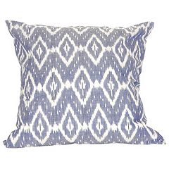 Pomeroy Conchetta Throw Pillow