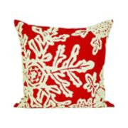 Pomeroy Neve Throw Pillow