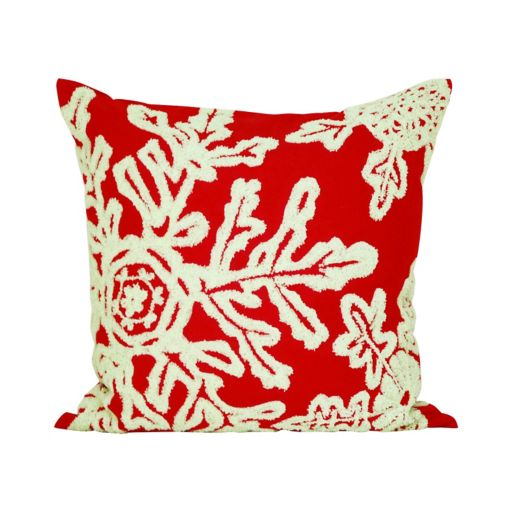 Pomeroy Neve Throw Pillow