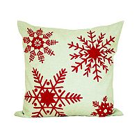 Pomeroy Noella Throw Pillow