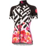 Women's Shebeest Divine Cycling Jersey