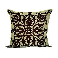 Pomeroy Marisa Throw Pillow