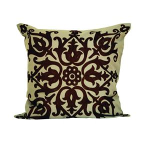 Pomeroy Marisa Throw Pillow