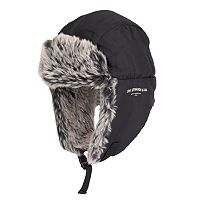 Men's Levi's® Faux-Fur Trapper Hat