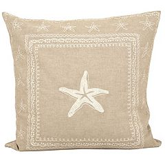 Pomeroy Marian Throw Pillow