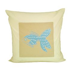 Pomeroy Sweetwater Throw Pillow