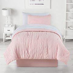 Pink Comforters Comforter Sets Kohl S