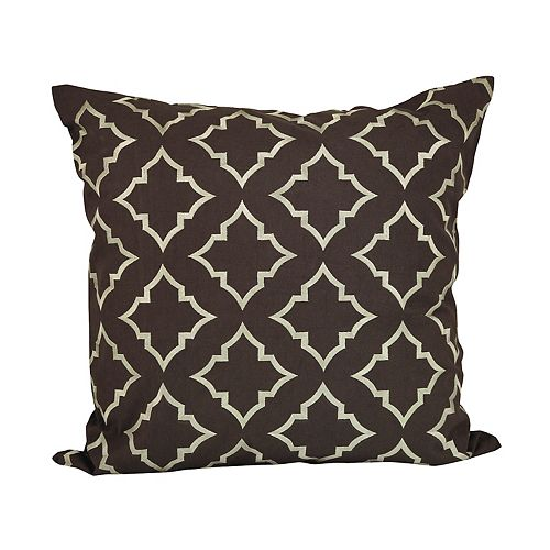 Pomeroy Rothway Throw Pillow