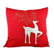 Pomeroy Enchanted Throw Pillow