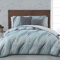 Avondale Manor 5-piece Kayson Comforter Set