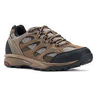 Hi-Tec Trail Blazer Low Men's Waterproof Hiking Boots