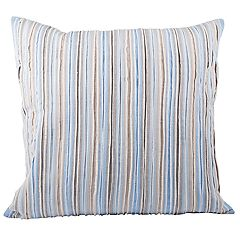 Pomeroy Rampart Throw Pillow