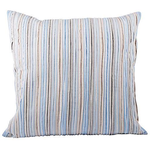 Pomeroy Rampart Throw Pillow