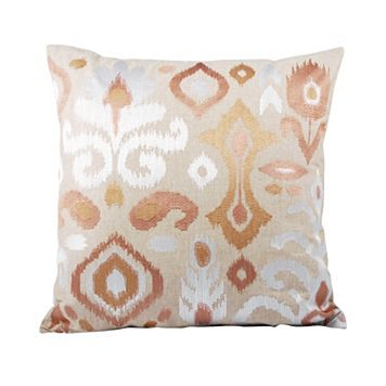 Pomeroy Isabella Throw Pillow