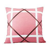 Pomeroy Gemma Throw Pillow