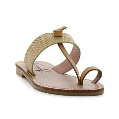 Seven7 St. Tropez Women's Sandals