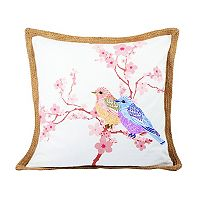 Pomeroy Glenwick Throw Pillow