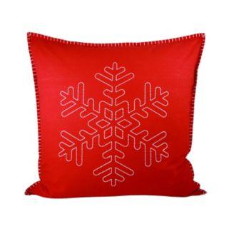 Pomeroy Snowridge Throw Pillow