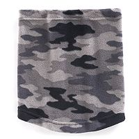 Men's Tek Gear® HeatTek Microfleece Gaiter