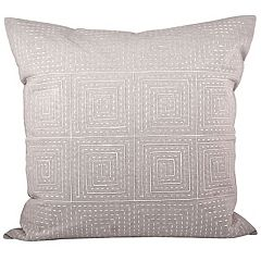 Pomeroy Piazza Throw Pillow