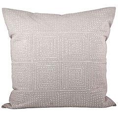 Pomeroy Piazza Throw Pillow