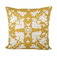 Pomeroy Dori Throw Pillow