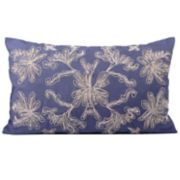 Pomeroy Dori Oblong Throw Pillow